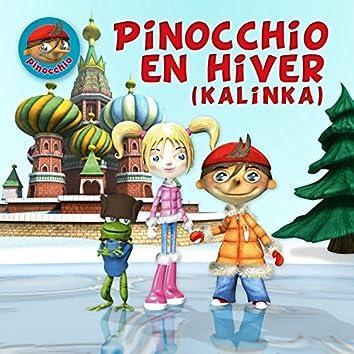 Pinocchio En Hiver (Kalinka)