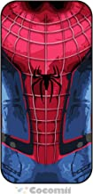 Best spiderman cases for iphone 5c Reviews