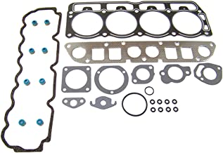 Best jeep 4.0 l head gasket replacement Reviews