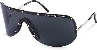 sunglasses porsche design 2013