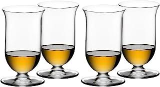 Single Malt Scotch Over 100