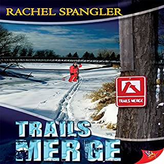 Trails Merge cover art