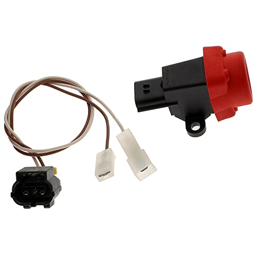Toyota Tacoma Fuel Pump Relay: Amazon com
