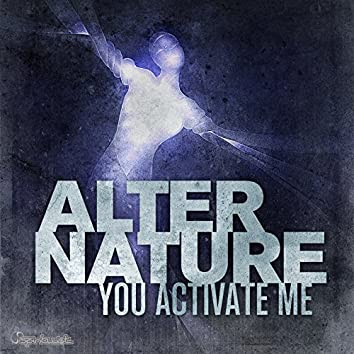You Activate Me - Single