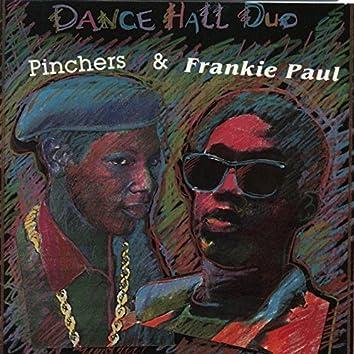 Dancehall Duo