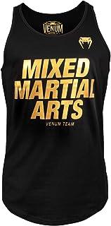 Venum MMA Vt Débardeur Homme