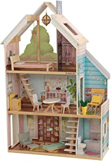 Best kidkraft zoey dollhouse Reviews