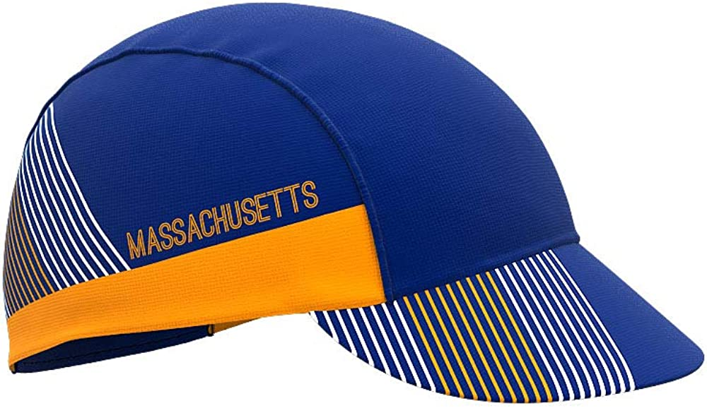 ScudoPro Massachusetts Bike NEW before selling ☆ Cap Sale SALE% OFF Cycling
