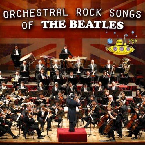 the beatles the ballad of john and yoko mp3 download