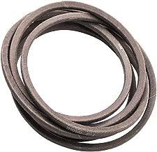 Husqvarna 584293701 - V-Belt.Mower.30.LRVB