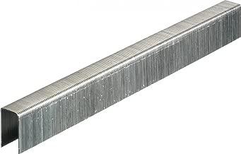 Best senco 22 gauge staples Reviews