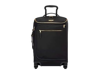 Tumi Voyageur Leger International Carry-On
