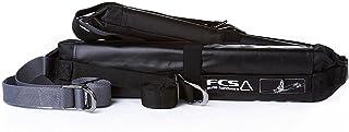 FCS Premium Range Single Soft Rack w/D-Ring