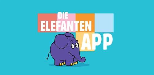DerElefant - 9
