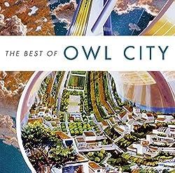 Best of Owl City [Import]
