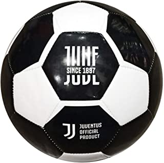 Suchergebnis auf für: fussball juventus Futsal