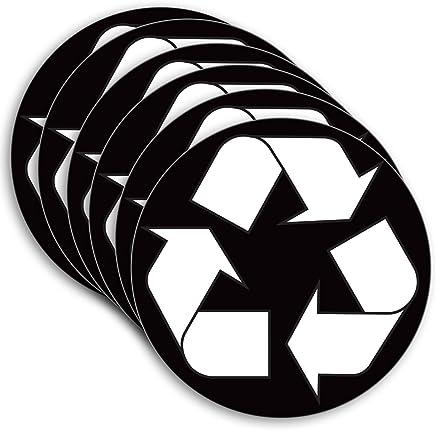 Pack of 1 4-1//2 x 1//8 x 3//8 x 5//8-11 Internal 3M 9145 Abrasive Disc Pad Holder