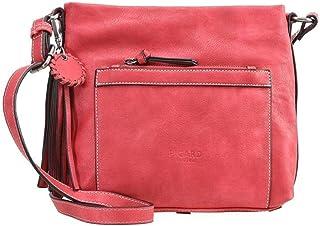 PICARD Handbag LASTING CHILI