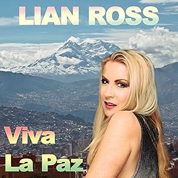 Viva La Paz