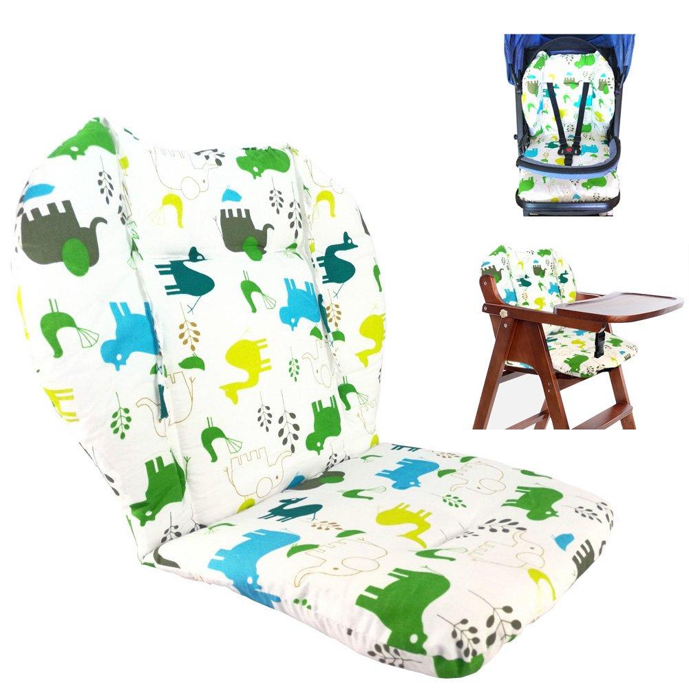Graco High Chair Cushion Chair Pads Amp Cushions