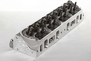 Air Flow Research Renegade Street Aluminum Cylinder Head SBF 2 pc P/N 1387