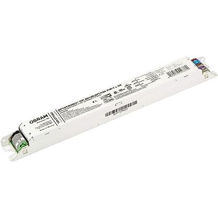 4 OSRAM SYLVANIA 79516 OTi 50//120-277//1A4 DIM-1 L 120-277V Constant LED Drivers