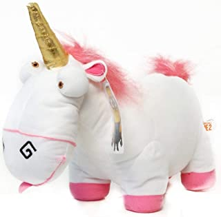 Best despicable me unicorn extra large Reviews