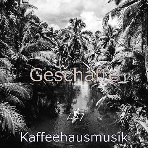 Kaffeehausmusik
