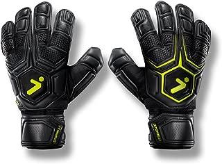 Best storelli soccer gloves Reviews