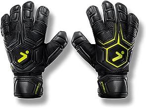 Best storelli gladiator gloves Reviews