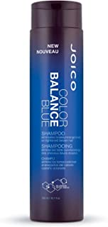 Best blue matrix shampoo Reviews