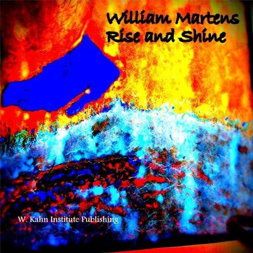 William Martens