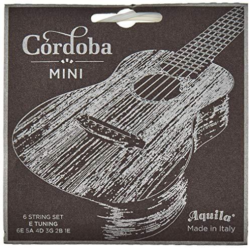 Cordoba Guitars Acoustic Guitar Strings (05280)