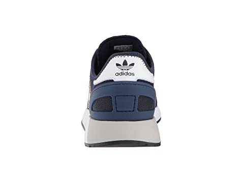 adidas Originals N-5923 Collegiate Navy/White/Black Clearance In UK 100% Original Sale Online New Styles Sale Amazon With Paypal Sale Online nfLF32A708