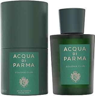 Acqua Di Parma - Unisex Perfume Club Acqua Di Parma EDC