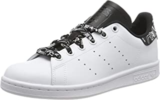 df2fd34dc47fd Amazon.fr   stan smith enfant