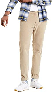 Levi's® Xx Chino Cord Trousers