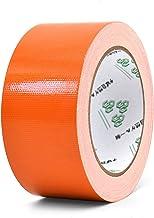 Doek Duct Tape Kleur Doek Base Tape Vloer Tapijt Waterdicht Afdichtingstape Hoge Zelfklevende Stickers Thuis Bad Keuken (K...