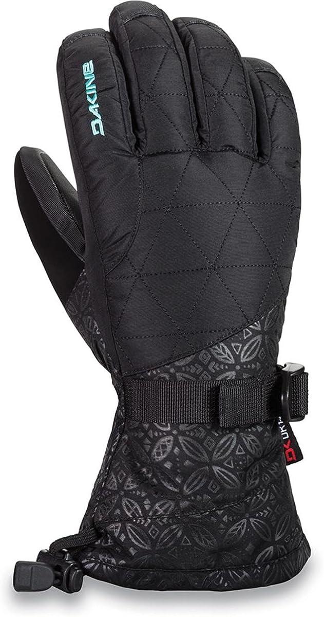 Regular discount Dakine Women's Camino Sale price Gloves Tory M