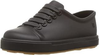 mini melissa Kids' Mini Be Sneaker