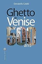Best ghetto de venise Reviews