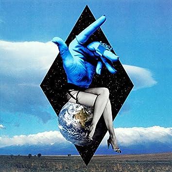 Solo (feat. Demi Lovato) [Seeb Remix]