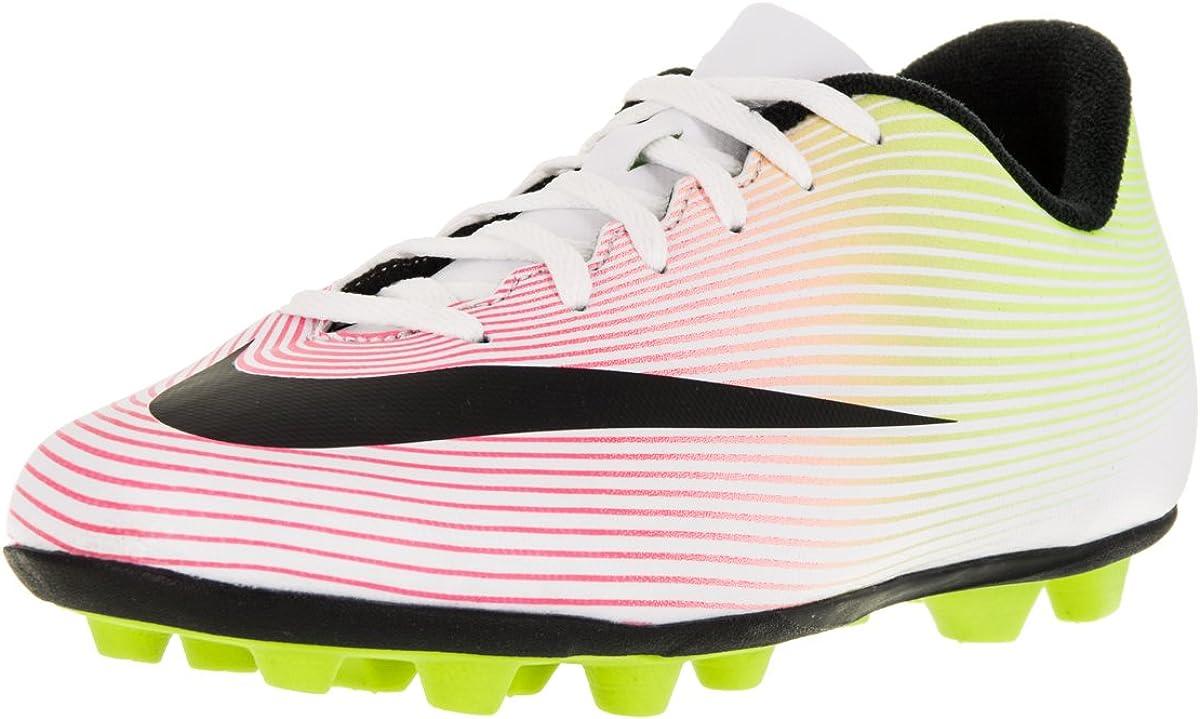 Nike Men's Mercurial Vortex FG Soccer Cleat