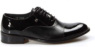 FAST STEP Erkek Klasik Ayakkabı 278MA2250