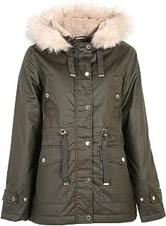 Top Secret Women's Waterproof Jacket