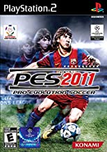 Best fifa games for ps2 Reviews