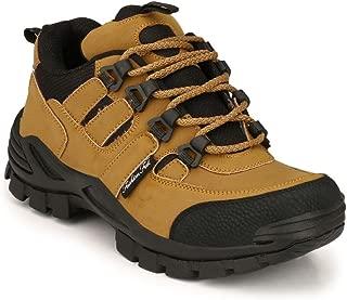 SHOE DAY Men's Outdoor Shoes
