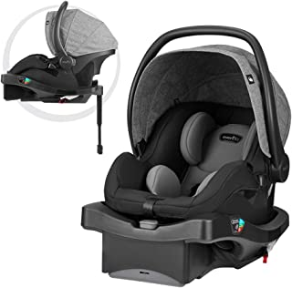 city select infant car seat