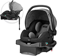 Best chicco® infant car seat adapter for vista 2014-earlier Reviews