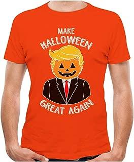 Best donald trump orange Reviews